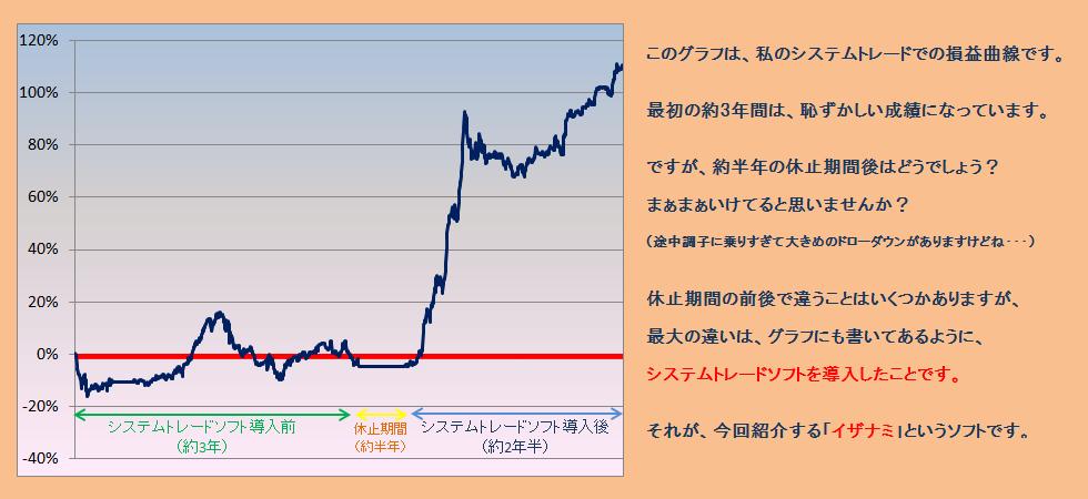 2015-08-23_2250
